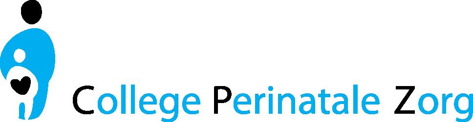 Compleet CPZ logo