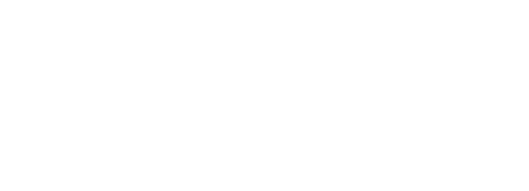 KNO vereniging