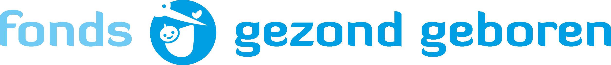 logo fonds gg liggend
