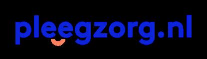 logo pleegzorg